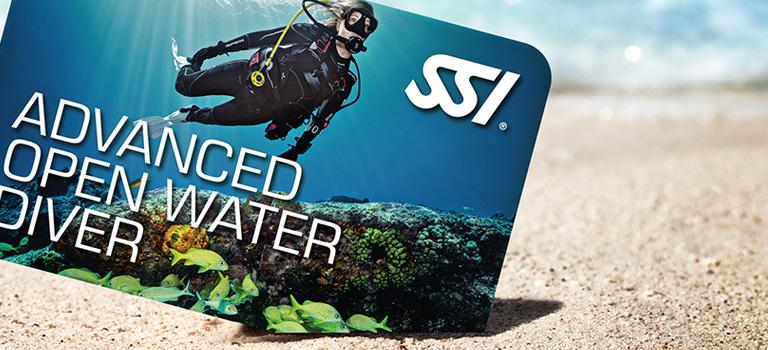 Oceanic Diving Center Nikiti | Boat Diving Halkidiki | DPV rental Nikiti | Scuba Diving Center Nikiti | Dive Shop