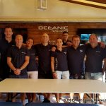 Oceanic Diving Center Nikiti | Boat Diving Halkidiki | DPV rental Nikiti | Scuba Diving Center Nikiti | Dive Shop