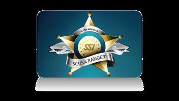 Scuba Rangers kids