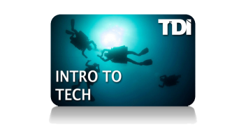 Intro to Tech
