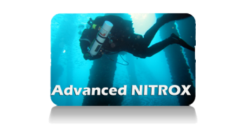 Advanced Nitrox