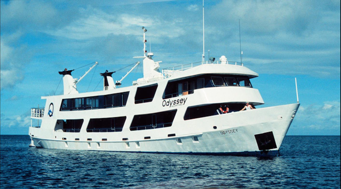 Diving Safari Truk lagoon Micronesia Dec  7 – 14, 2019